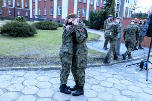 1 szer. Jolanta i Paulina Lewandowska_1