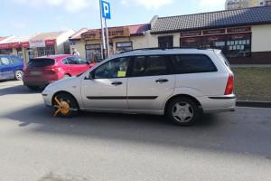 Parkowanie marzec 2021 - 169070972_885909868928320_3069360646780850708_n