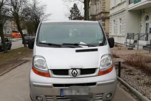 Parkowanie marzec 2021 - 169397127_885910002261640_7167299902848056058_n
