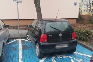 Parkowanie marzec 2021 - 170072028_885910022261638_258461695597230094_n