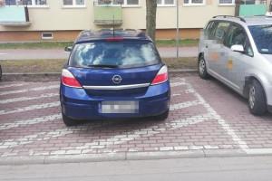 Parkowanie marzec 2021 - 170131993_885910055594968_2413484843956296076_n
