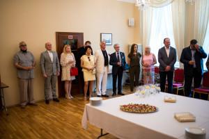 90 lat Rotary Club - DSC_6975