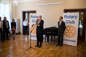 90 lat Rotary Club - DSC_6980