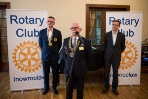 90 lat Rotary Club - DSC_6983