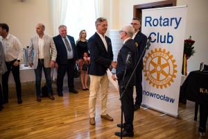 90 lat Rotary Club - DSC_6998