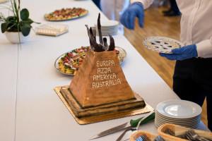 90 lat Rotary Club - DSC_7000