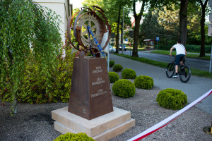 90 lat Rotary Club - DSC_7006