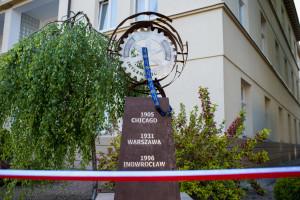 90 lat Rotary Club - DSC_7011