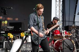 Festiwal Rocka Progresywnego - DSC_9302