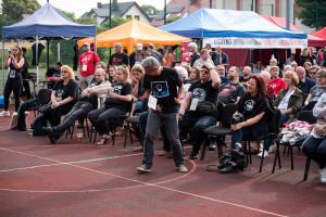 Festiwal Rocka Progresywnego - DSC_9311