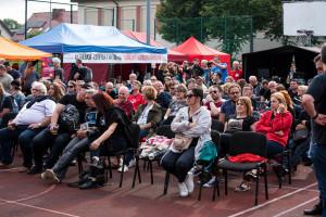 Festiwal Rocka Progresywnego - DSC_9313