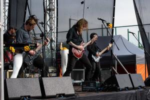 Festiwal Rocka Progresywnego - DSC_9314