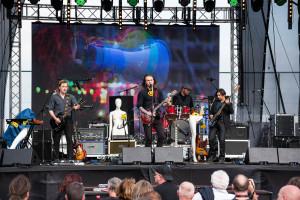 Festiwal Rocka Progresywnego - DSC_9320