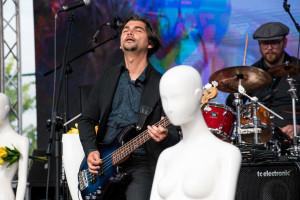 Festiwal Rocka Progresywnego - DSC_9324