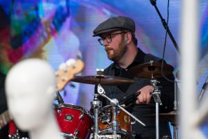 Festiwal Rocka Progresywnego - DSC_9328