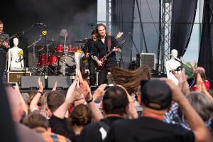 Festiwal Rocka Progresywnego - DSC_9342