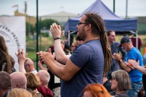 Festiwal Rocka Progresywnego - DSC_9343