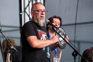 Festiwal Rocka Progresywnego - DSC_9350