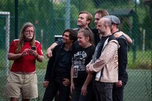 Festiwal Rocka Progresywnego - DSC_9354