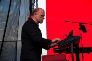 Festiwal Rocka Progresywnego - DSC_9362