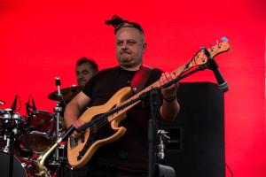 Festiwal Rocka Progresywnego - DSC_9364