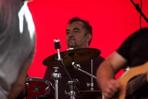 Festiwal Rocka Progresywnego - DSC_9373