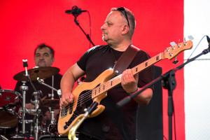 Festiwal Rocka Progresywnego - DSC_9377