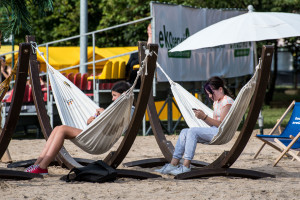 Plażówka 2021 - DSC_9511