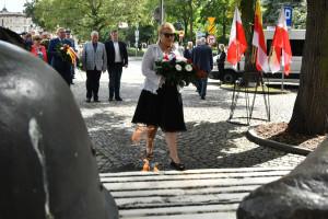 82. rocznica wybuchu II wojny światowej - 3