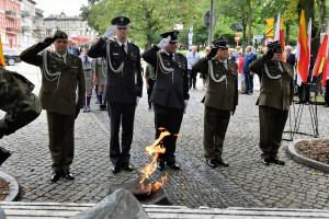 82. rocznica wybuchu II wojny światowej - 11