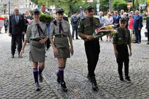 82. rocznica wybuchu II wojny światowej - 12