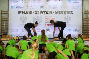Piłka-siatka-mistrz - DSC_2135