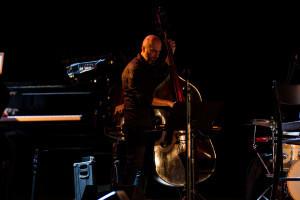 Koncert Olgi Bończyk - DSC_5736