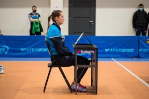 Tenis stołowy 2021 - DSC_3059