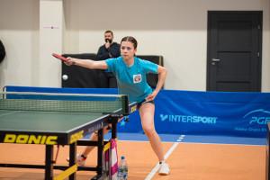 Tenis stołowy 2021 - DSC_3082