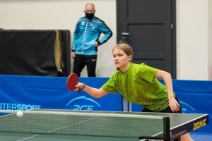 Tenis stołowy 2021 - DSC_3157