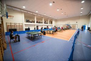 Tenis stołowy 2021 - DSC_4981