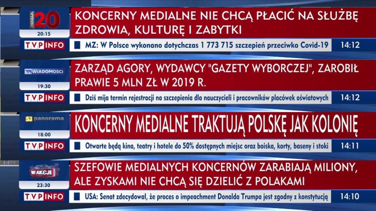 tvp-info-protest-mediow
