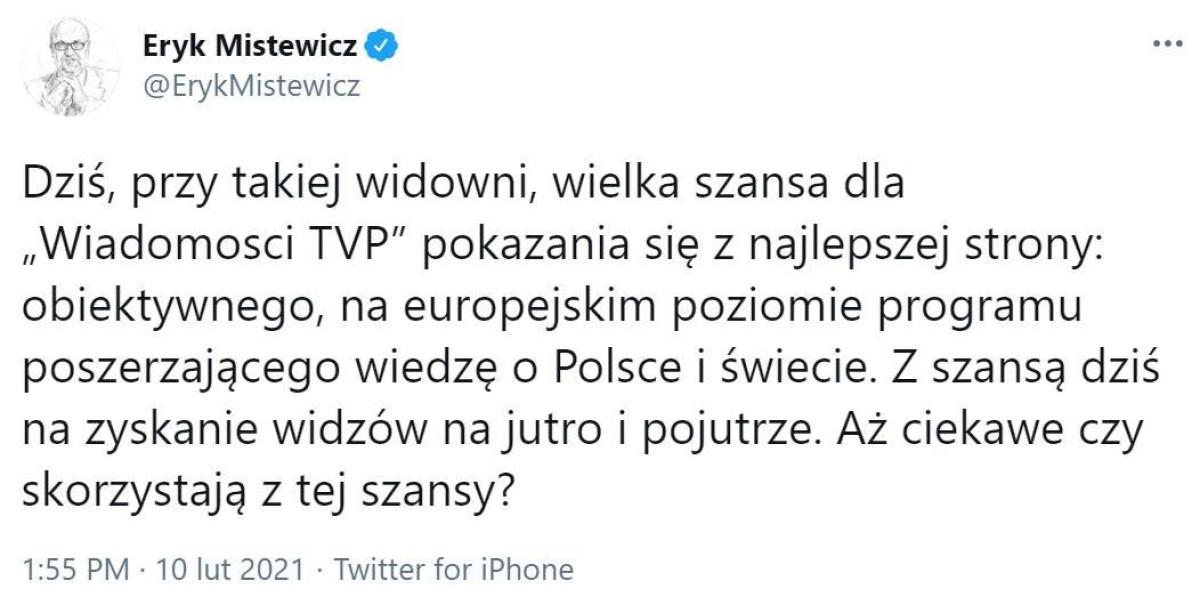 mistewicz-protes