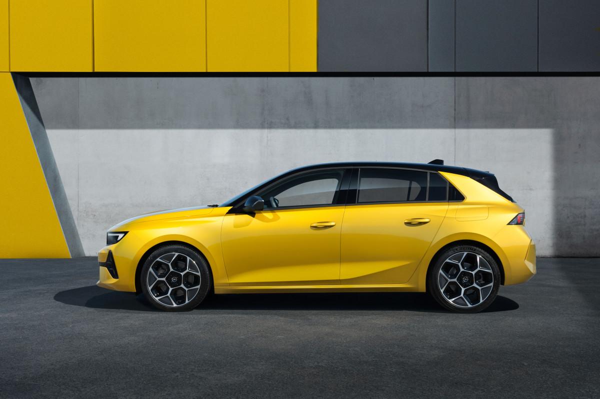 06-Opel-516131