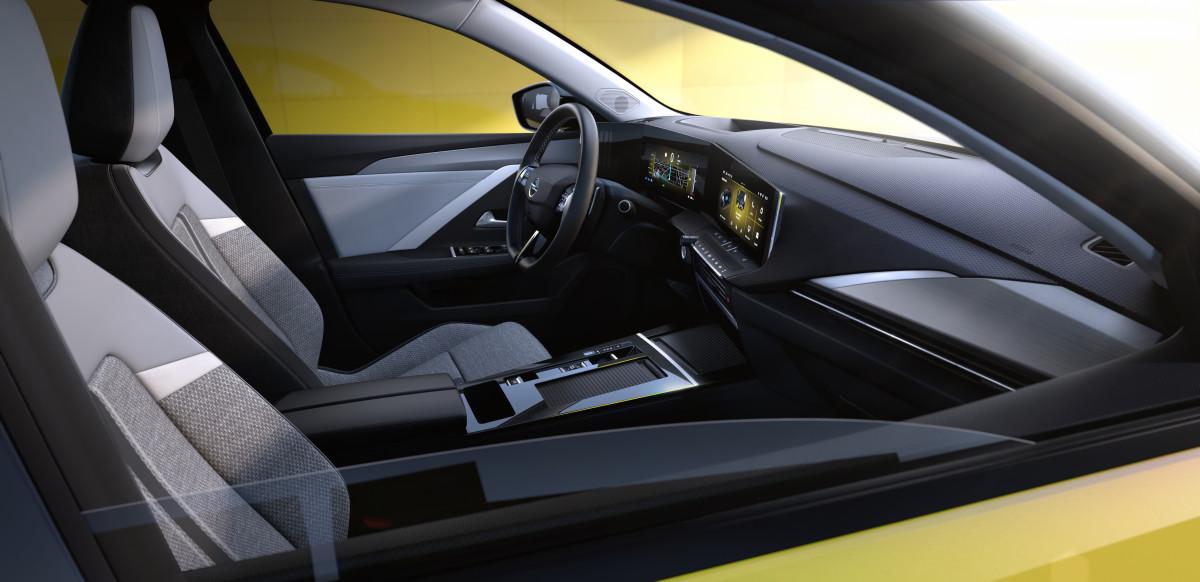 09-Opel-516136