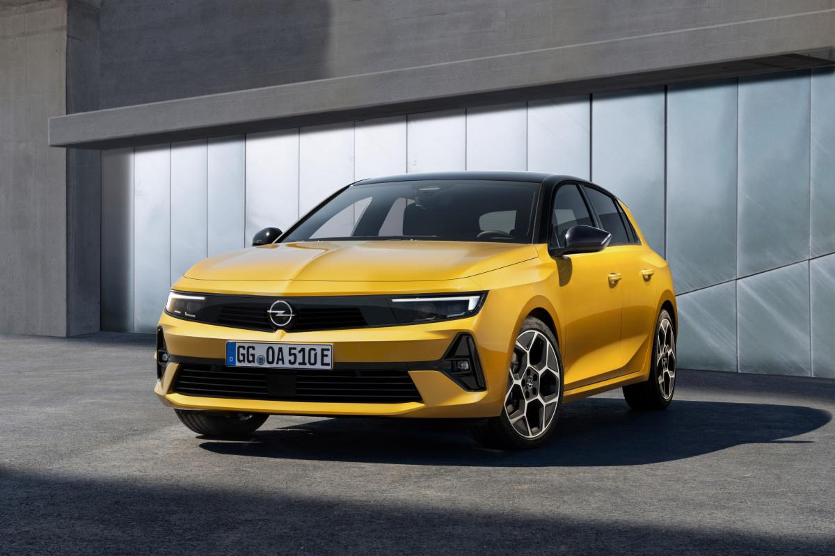 03-Opel-516122