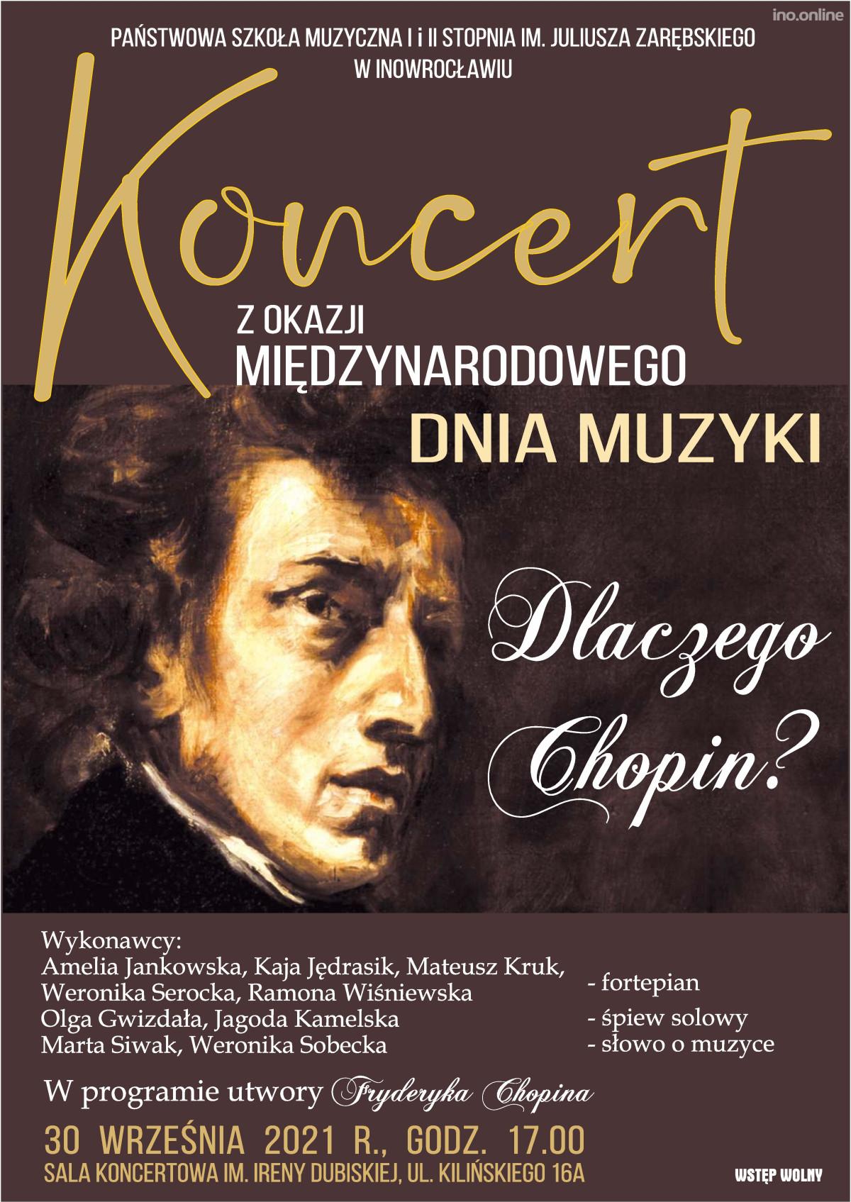 Plakat Koncert Dzień Muzyki 2021-page-001