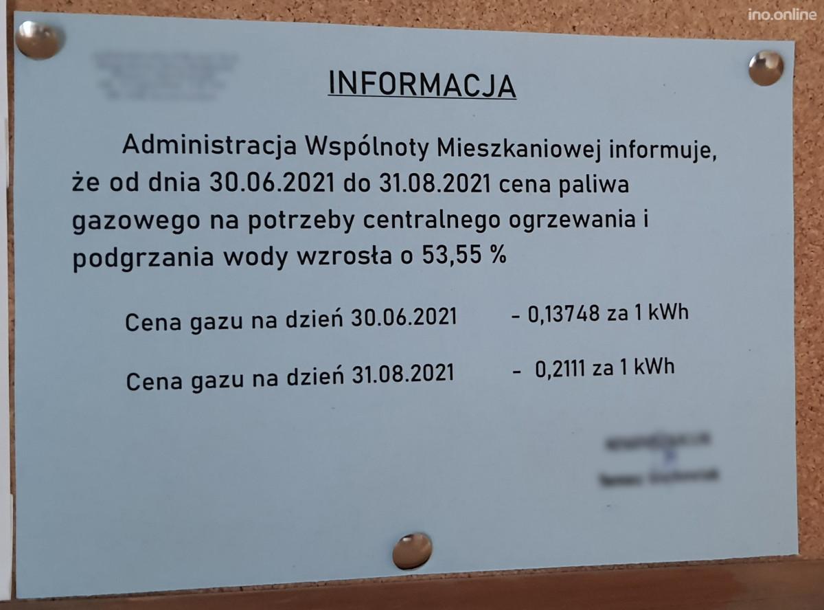20210927_072615