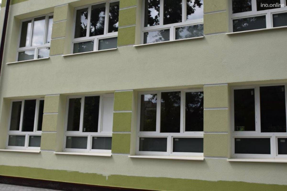 Szkoła podstawowa nr 8  (1)
