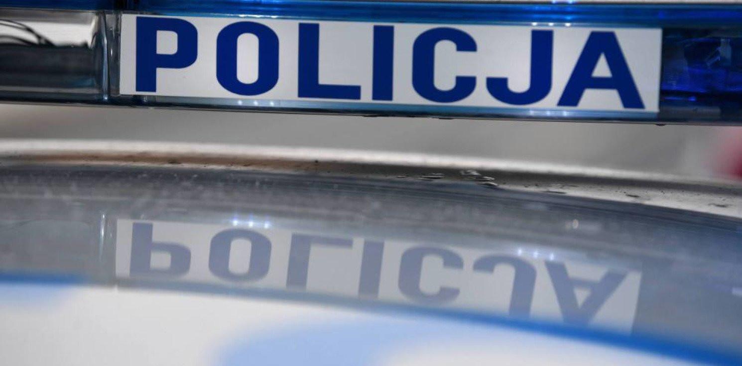 Kujawsko-Pomorskie - Włocławek: 29-latek z zarzutem zabójstwa 19-latka, którego ciało odnaleziono w lesie