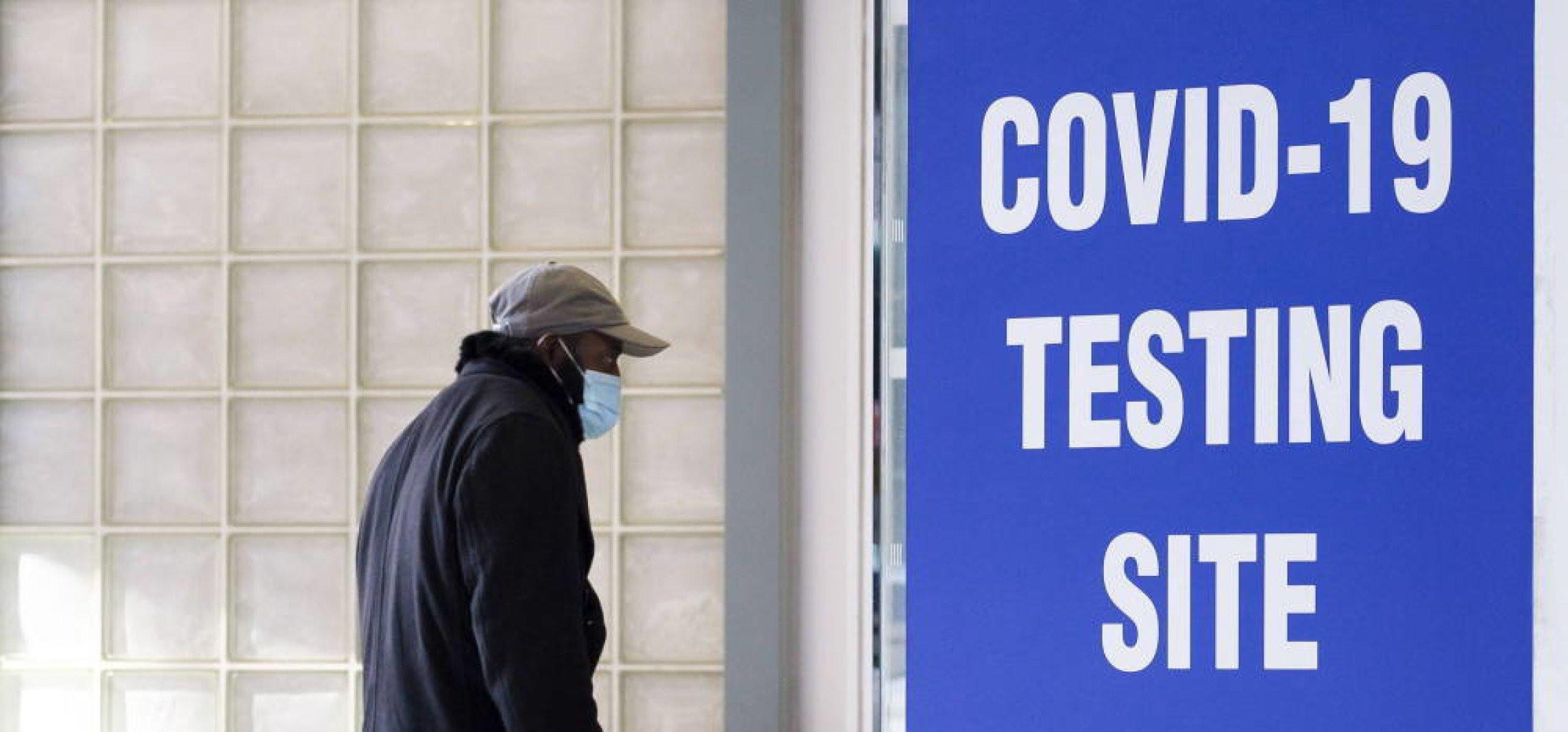 Przeciwciała dla SARS-CoV2 można wykryć w 12 sekund - powstał nowy test
