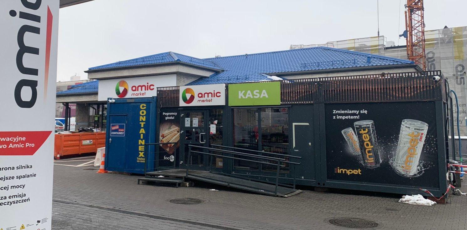 Inowrocław - Subway otworzy się w Inowrocławiu