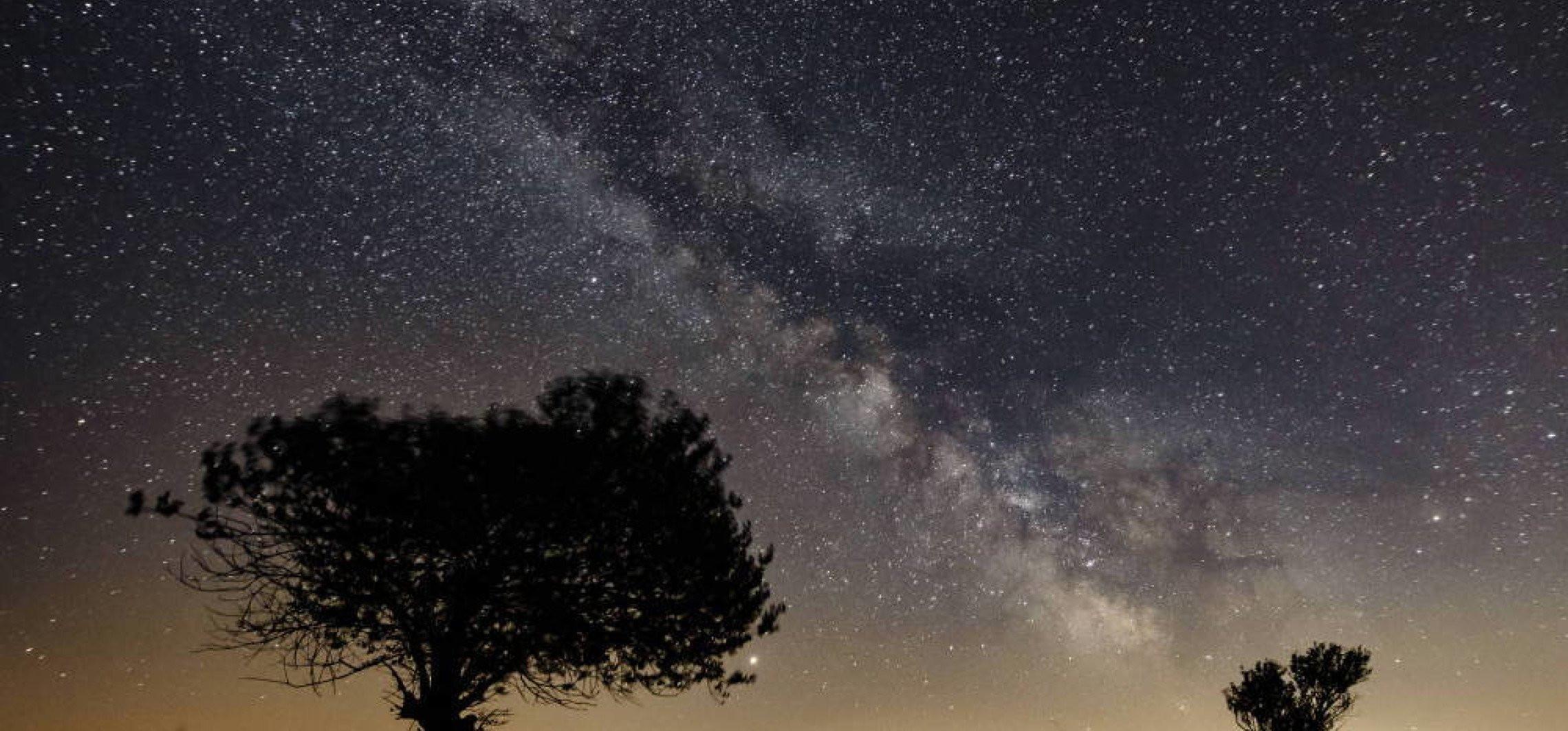 Droga Mleczna może być pełna planet podobnych do Ziemi