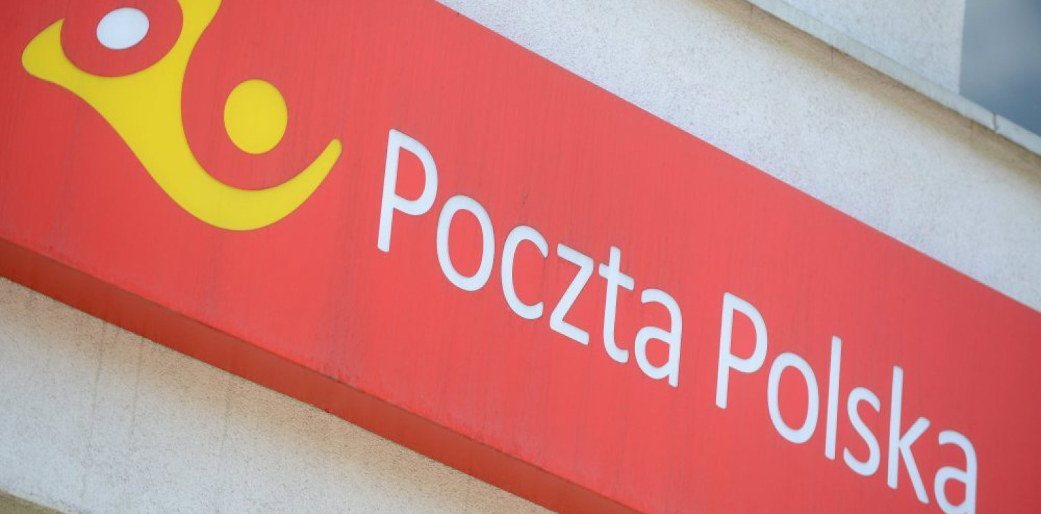 Kraj - Poczta Polska planuje zwolnienia grupowe na poziomie nie wyższym niż 2 tys. etatów